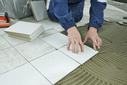 roof maintenance Adelaide