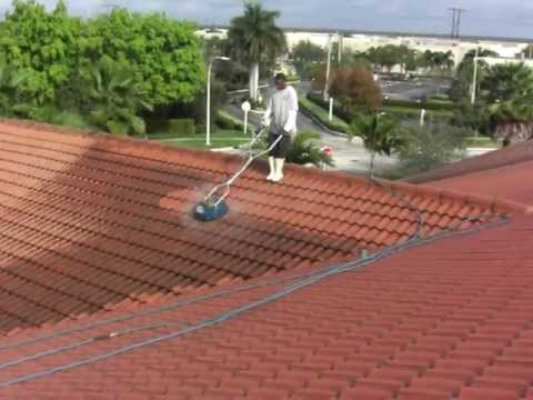 pressure cleaning Adelaide