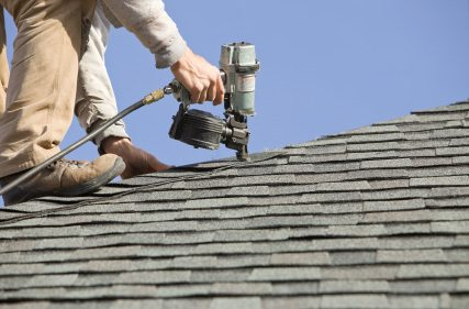 leak roof repair cost