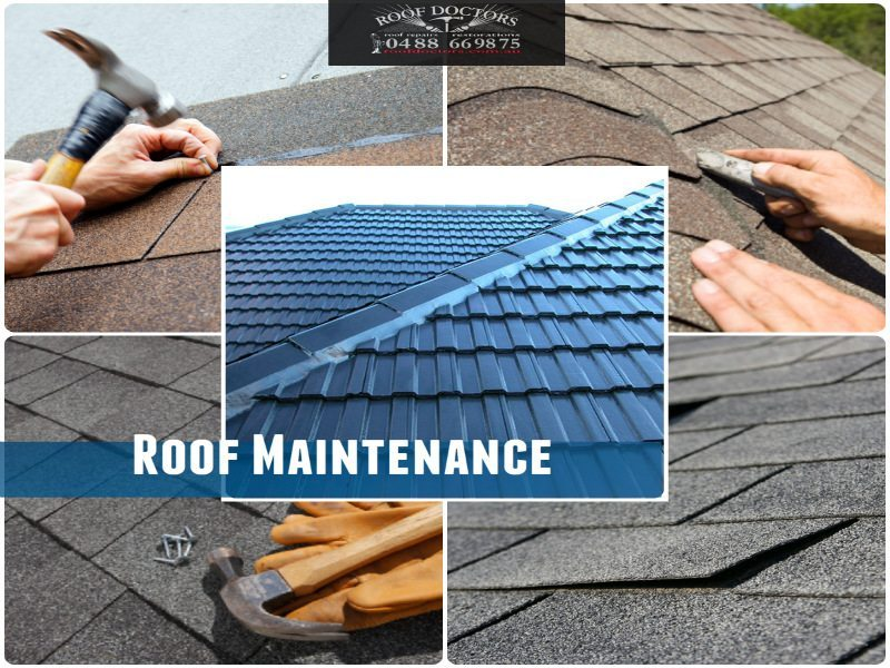 roof-maintenance-adelaide
