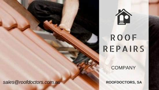 A Comprehensive Guide To Maintaining And Protecting Asphalt Shingle Roofs