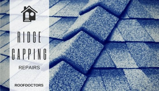 Hire The Best RidgeCappingRepairsAdelaide Company To Maintain Your Roof
