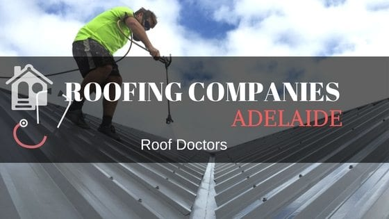 4 Simple Ways To Maintain a Healthy Life For Your Roof