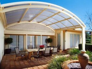 roof restoration south australia