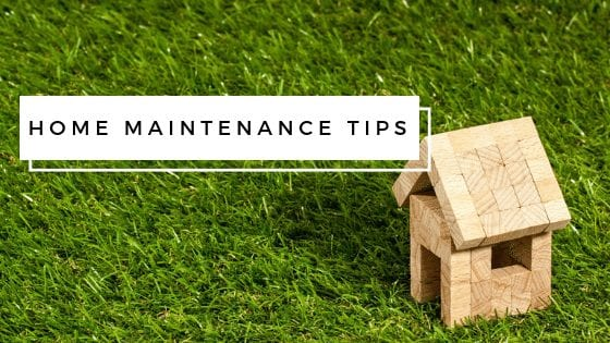 Prepare For A (Perfect) Christmas With These 5 Home Maintenance Tips