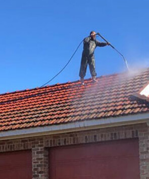 No excuse now for not fixing your bad roof