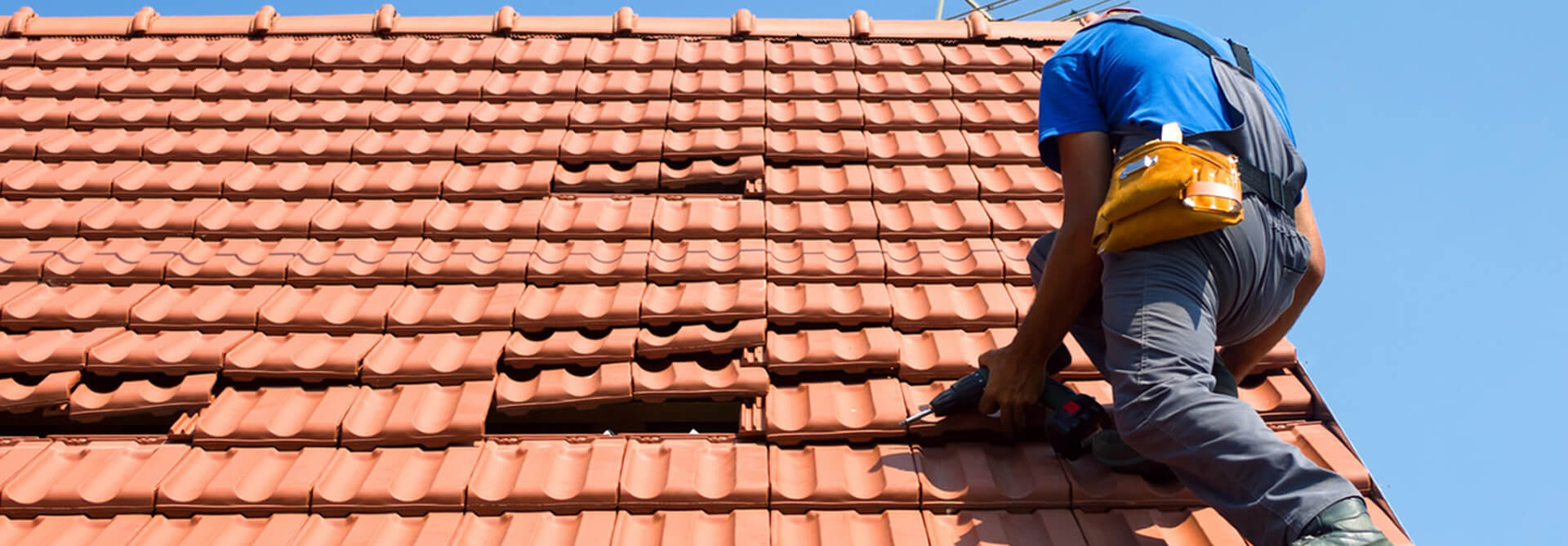 4 Timely & Affordable Adelaide Roof Repair Tips for Residents