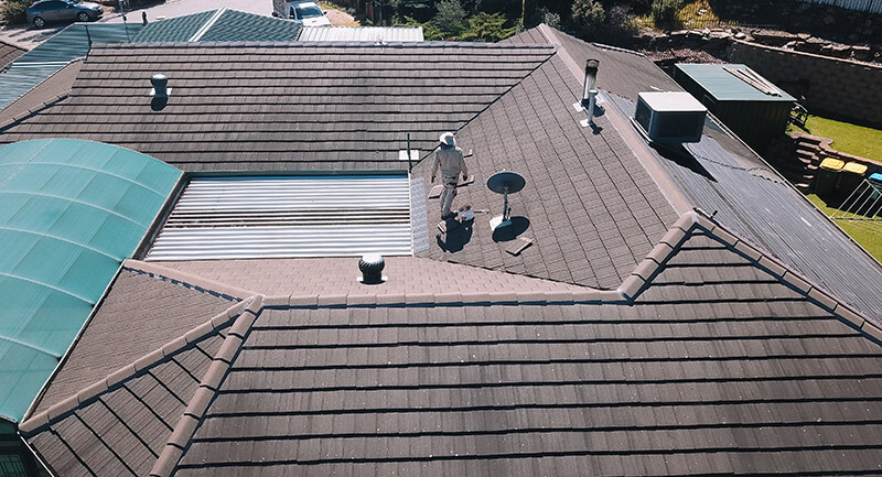 How Much Does Roof Restoration in Adelaide Costs?